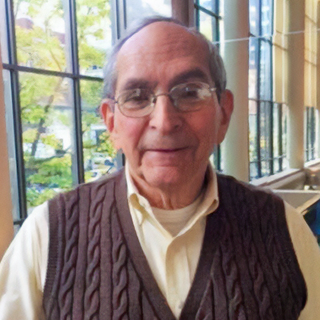 Larry Granat