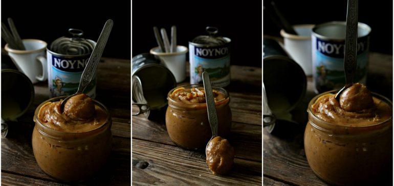 Kako da najlakše napravite DULCE DE LECHE od zaslađenog kondenzovanog mleka?