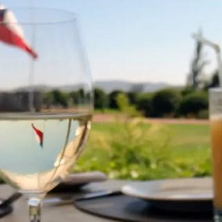 O Chile não é só vinhos