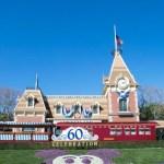 Onde se hospedar na Disneyland California | Hotéis em Anaheim