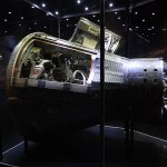 Chicago – Adler Planetarium
