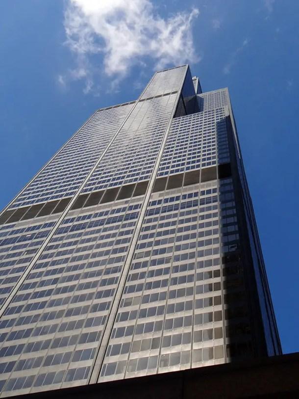 Chicago willis tower skydeck (13)