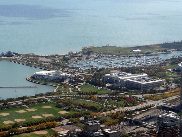 Chicago willis tower skydeck (15)
