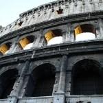 Imagem da Semana – Coliseu
