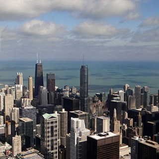 Roteiros – de 1 a 4 dias em Chicago