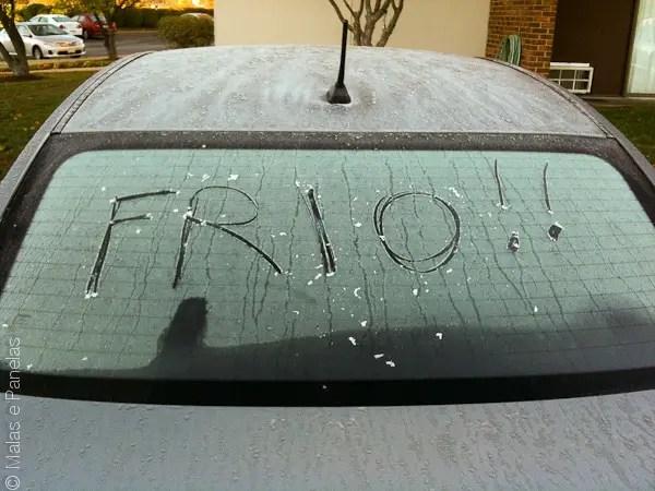 Frio Ann Arbor
