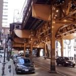 Chicago – onde ficar, onde comer e transporte
