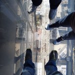 Chicago – Willis Tower Skydeck