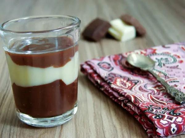 chocolate ganahe shoooters-1-3