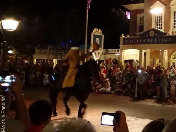 Cavaleiro sem cabeça