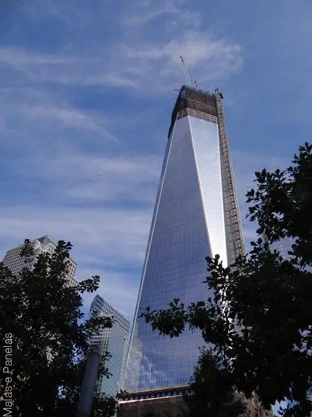 Nova York Dia 3