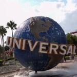Altura para os brinquedos no Universal Orlando Resort