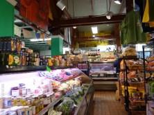Kerrytown Market