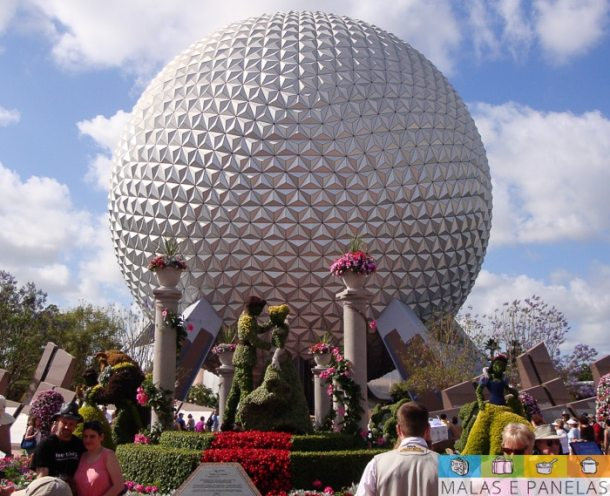 epcot flower and garden festival-3