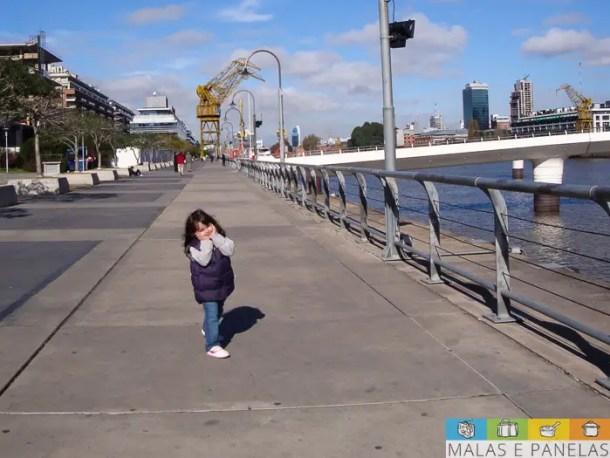 Buenos Aires, junho de 2010
