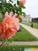Paris: Jardin des Plantes