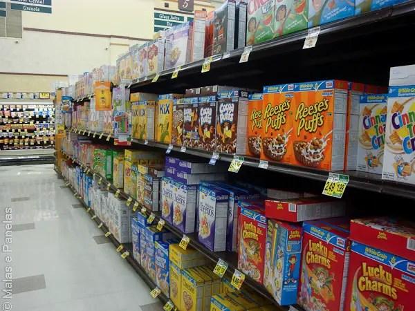 supermercado-4