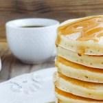 American Breakfast – tudo sobre o café da manhã americano