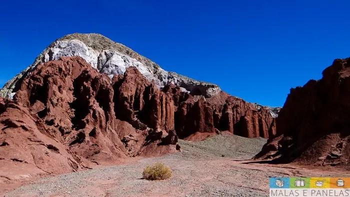 Valle Arcoiris