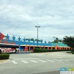 Hotel Review: Disney's All-Star Movies Resort