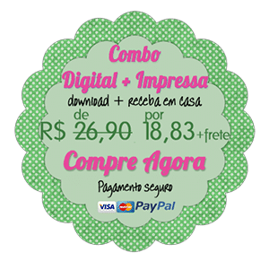 compre combo