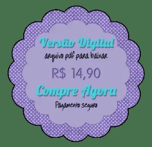 compre digital3