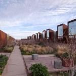 Como é se hospedar no Hotel Tierra Atacama