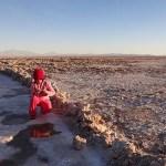Atacama com crianças – loucura ou uma super viagem?
