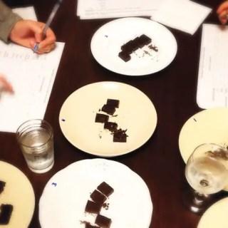 Qual é o melhor chocolate de Gramado?
