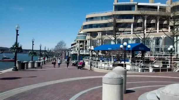Georgetown (1)