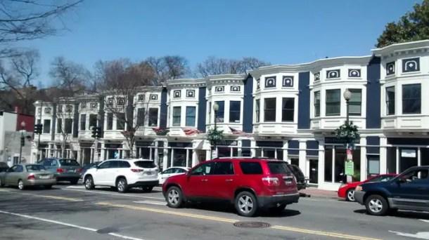 Georgetown (2)
