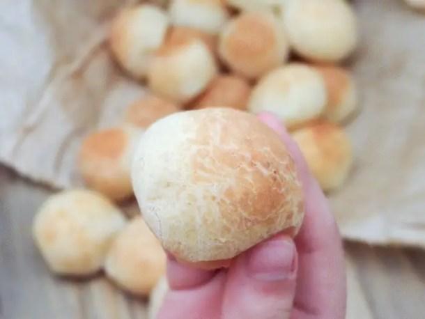 pão de queijo-2