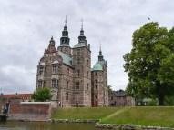 Palácio de Rosenborg