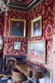 Palácio de Rosemborg