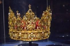 Jóias da Coroa