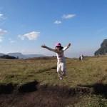 Descobrindo o Brasil com Crianças