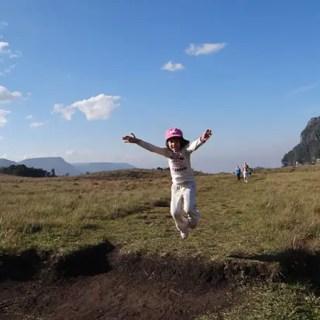 viagem no brasil com crianças-home