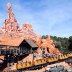 As 10 Melhores Atrações dos Parques da Disney em Orlando {Nossos Favoritos}