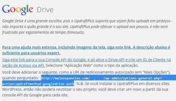 backup automáticode blog (19)