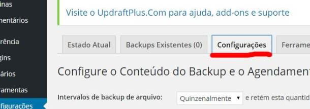 backup automáticode blog (24)