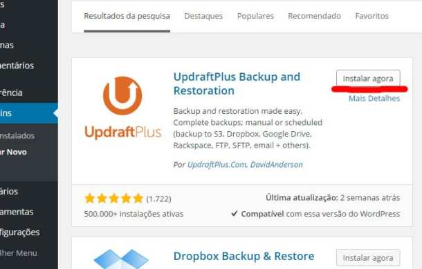 backup automáticode blog (3)