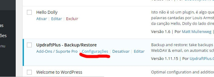 backup automáticode blog (5)