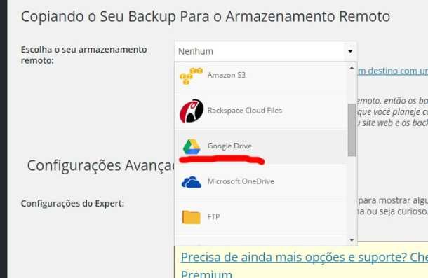 backup automáticode blog (8)