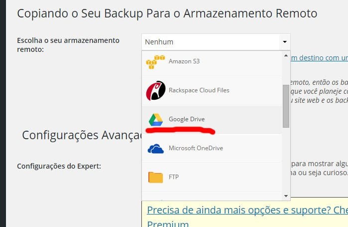 backup automáticode blog (8)