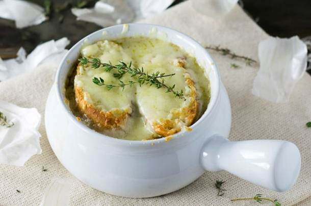 french-onion-soup-home