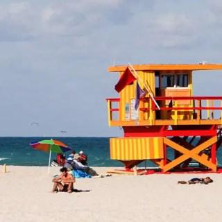 11 dicas para sua viagem a Miami