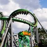 Entendendo Orlando – Universal Orlando Resort