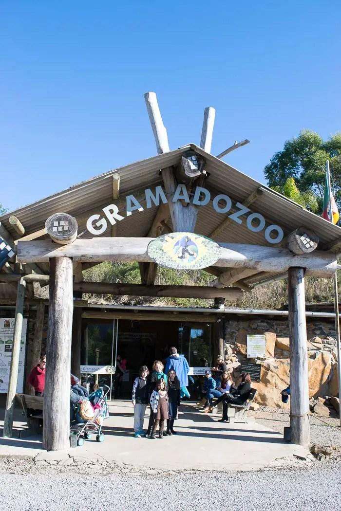 gramado zoo-1