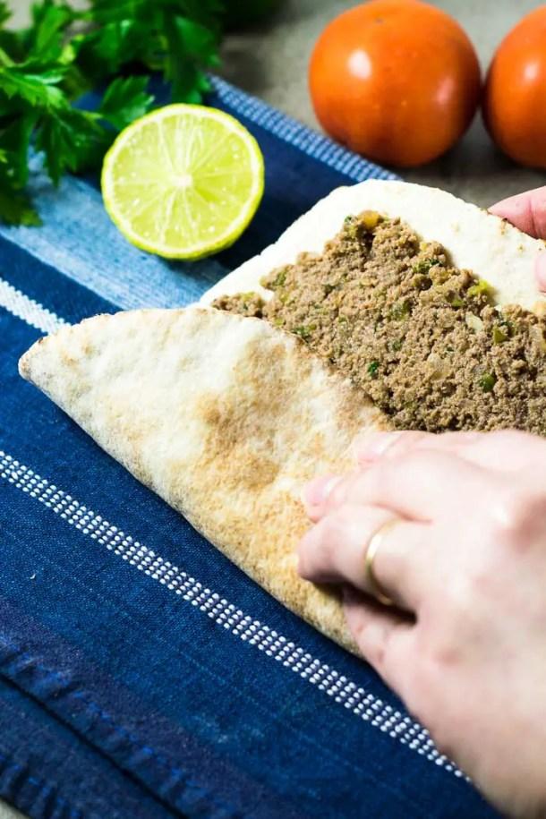 Lehmeyun | Travel Cook Tell