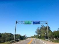 viagem-de-carro-no-uruguai-20